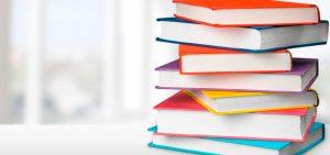Automatisches, versandfertiges Verpacken von Büchern und DVDs