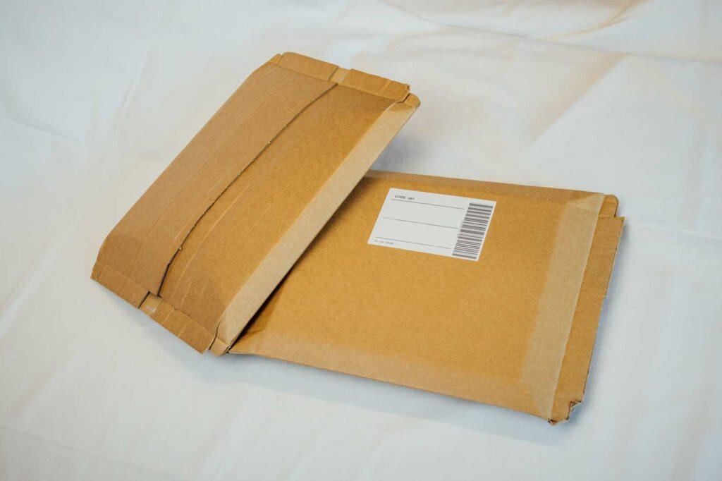 VARO E-com Packer - Automatisch versandfertige Pakete für den Onlinehandel